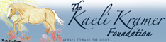 Kaeili Kramer Foundation