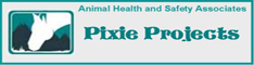 Pixie Projects